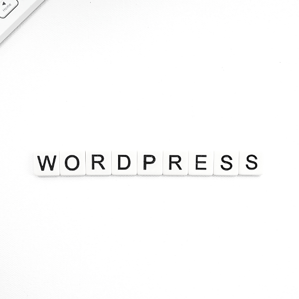 Difference between WordPress and Squarespace