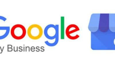 How to Set up a Google My Business Profile